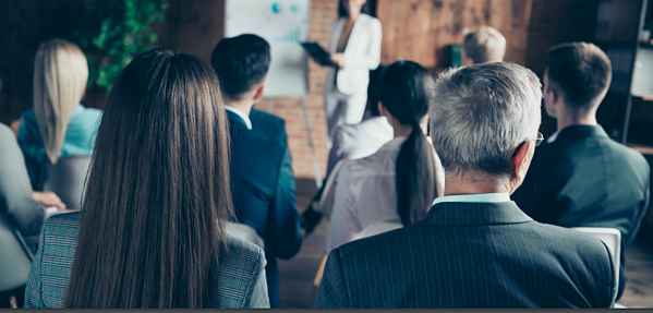 Step by Step Guide to Launching a Professional Development Program