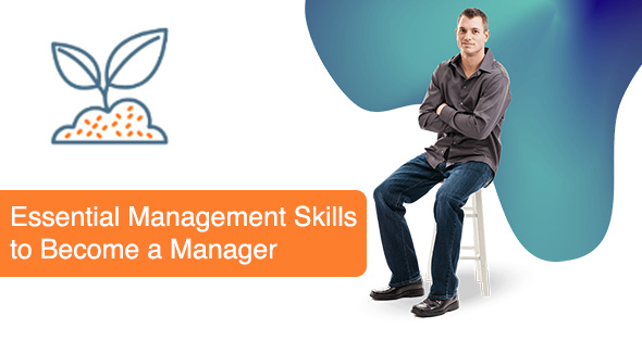 Evolving Manager Role