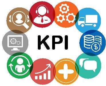 Top 5 Leaderhip KPIs